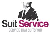 SuitService