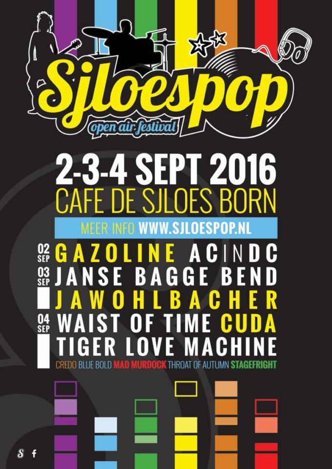 Sjloespop2016 A0 Alg (Custom)