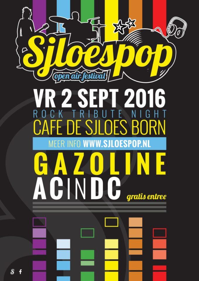 Sjloespop2016 A0 Vr (Custom)
