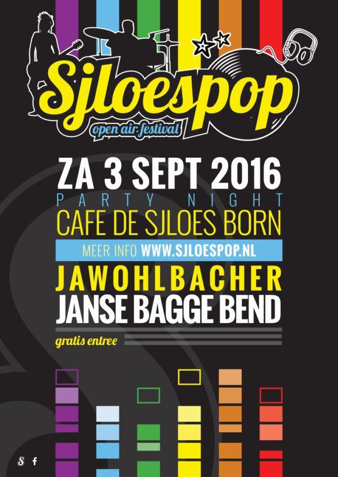 Sjloespop2016 A0 Za (Custom)